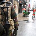 坐擁「歐洲首都」的比利時 為何淪為恐怖分子巢穴?