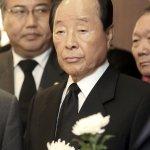 對抗軍人獨裁、推動民主轉型 南韓前總統金泳三88歲高齡病逝