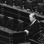 閻紀宇專欄:恐攻震撼、難民潮湧,今日歐洲需要什麼樣的領導人?