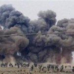 伊斯蘭國財務長證實命喪聯軍空襲 影響未來資金調度