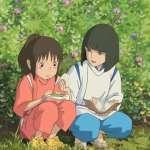 宮崎駿迷不難發現的秘密!藏在10部電影中的愛情啟示