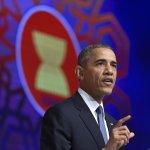 美國籌組全球反「伊斯蘭國」聯盟 歐巴馬總統欽點台灣入列