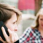 Work to live or live to work?從一通公司電話,辨別出你的工作心態