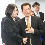 觀點投書:失去有力在野黨的台灣,還有誰有會施壓政府實現理想?