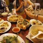餐桌冷知識!宮保雞丁的「宮保」是什麼意思?3道連大廚都不知道的常見菜名由來