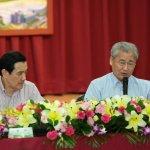 毛內閣提出總辭,總統府將宣佈由多數黨組閣