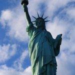 《飢餓》選摘(2):世界首都美國一樣飢民充斥