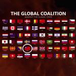 台灣被伊斯蘭國點名 IS最新宣傳片出現中華民國國旗