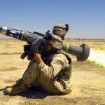 美國政府4年多來首度對台軍售 中國國防部:堅決反對