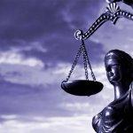 林裕順觀點:從釋憲案看司法院的怠惰