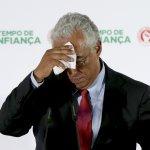 步希臘後塵?葡萄牙撙節新政府11天倒台 左派政府成立