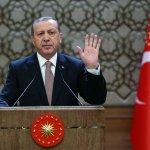 「還在等待合理解釋」俄羅斯對土耳其展開經濟報復