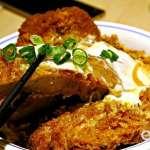 日本最美味炸豬排,臺灣也吃得到!冬天就是要吃這4家又燙又酥又多汁的炸物