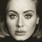 讓歌迷苦等4年、點亮全球唱片業希望 愛黛兒新專輯《25》