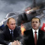 旅遊禁令、斷航、拒絕入境 俄羅斯全面封鎖土耳其