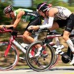 鐵腿了怎麼辦?復健科醫師分享專業運動員的秘訣,運動完當天做最有效!