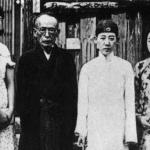 川島芳子斷髮捨棄女身與自殺未遂:《亂世的犧牲者》選摘(2)