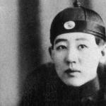 剝除「男裝麗人」的外衣,探查川島芳子的絕望:《亂世的犧牲者》選摘(1)
