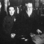 肅王府十四格格─川島芳子的最後抗告:《亂世的犧牲者》選摘(4)