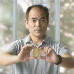 「日本企業本質上就是將人類視為渣滓!」拿諾貝爾獎前,他在日本被視為罪人…