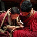 滅族先滅其文字語言? 中國西藏語延續飽受威脅