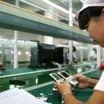 中國十年內交出「世界最大勞動力人口國」寶座,誰是下一個「世界工廠」?