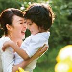 台灣人愛買保險 保險密度滲透度雙創新高