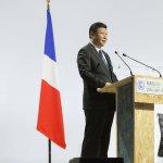 6個關鍵字解碼習近平氣候變遷巴黎峰會講話
