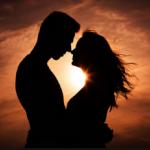 閻連科專文:性愛是純粹的美,性事是純粹的快樂和遊戲