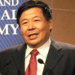 朱光耀:人民幣加入SDR不是中國改革終點