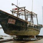 北韓來的?12艘載著腐屍的「幽靈船」飄至日本 多個謎團待解