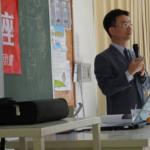 夏珍專欄:如果吳永梁不喝林鳳營鮮奶,他還會做出無罪判決嗎?