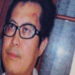 中國維權人士郭飛雄上訴要求改判無罪