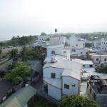觀點投書:海濱都更首部曲─臺東已準備好用現代姿態面對太平洋了嗎?
