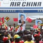 辛巴威是「全天候的朋友」習近平積極拓展非洲外交