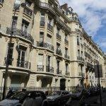 「這座城市不要變成私人豪宅!」巴黎副市長如何在豪宅區蓋社會住宅?