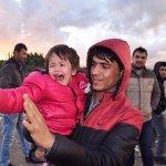從敘利亞難民到巴黎氣候峰會 《文茜世界周報》採訪團五路並進