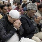 美國加州槍擊案》嫌犯動機不明 美國穆斯林族群憂遭「妖魔化」