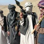 極端組織神學士內鬨 傳最高領導人曼蘇爾中槍