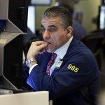 全球財經掃描:油價、美股回落,慎防Yellen談話投下震撼彈