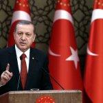 土耳其政變》差點成了流亡總統的土耳其強人 逃過一劫的艾爾多安