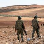 對抗伊斯蘭國惹議》伊拉克要求土耳其撤回士兵 「已嚴重侵犯主權」