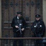 伊斯蘭國的「下一個目標」 巴黎攻擊恐怖分子曾潛入英國