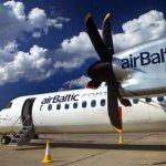 歐盟將建立航空乘客資訊共享系統