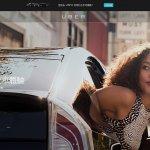 Uber開車載客卻不屬運輸業?交通部:研擬以刑法「誘使他人犯罪」制裁