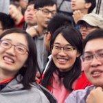 游盈隆專欄:為什麼台灣「中性選民」越來越多?