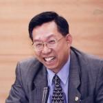 登革熱重創南部經濟 專家:台南高雄直接損失20億