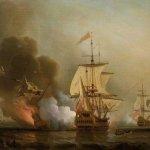 深海秘寶》哥倫比亞宣布發現300年前沉船 數百億寶藏獎落誰家?