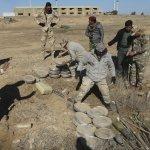 看顧IS運油路線?土耳其擅自駐兵 伊拉克限48小時內撤軍