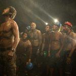 當災難發生,別再「天佑台灣」了!電影《33:重生奇蹟》智利礦災的5個啟示